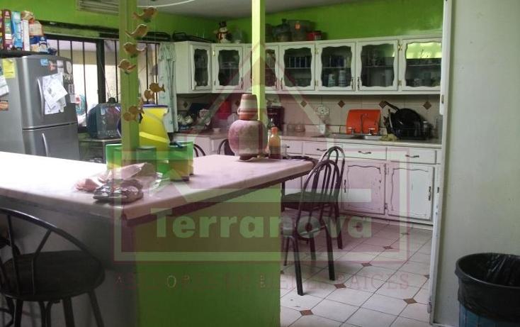 Foto de casa en venta en, revolución, chihuahua, chihuahua, 528259 no 15