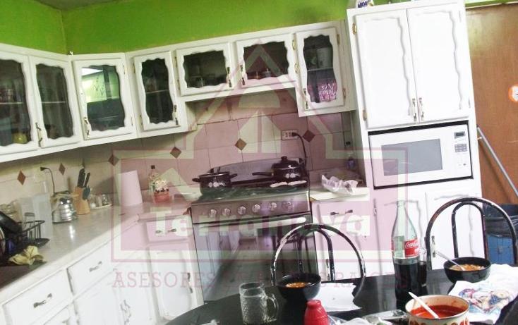 Foto de casa en venta en, revolución, chihuahua, chihuahua, 528259 no 16