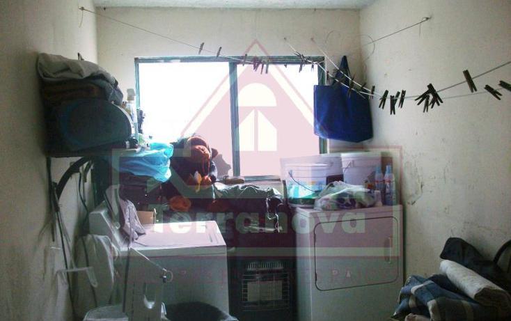 Foto de casa en venta en, revolución, chihuahua, chihuahua, 528259 no 17