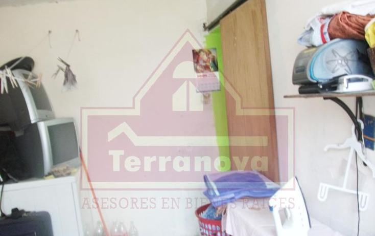 Foto de casa en venta en, revolución, chihuahua, chihuahua, 528259 no 18