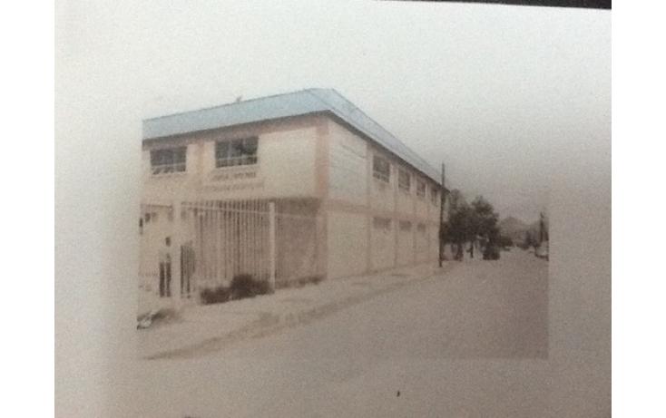 Foto de edificio en venta en, revolución, chihuahua, chihuahua, 566470 no 01