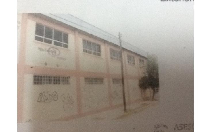 Foto de edificio en venta en, revolución, chihuahua, chihuahua, 566470 no 03