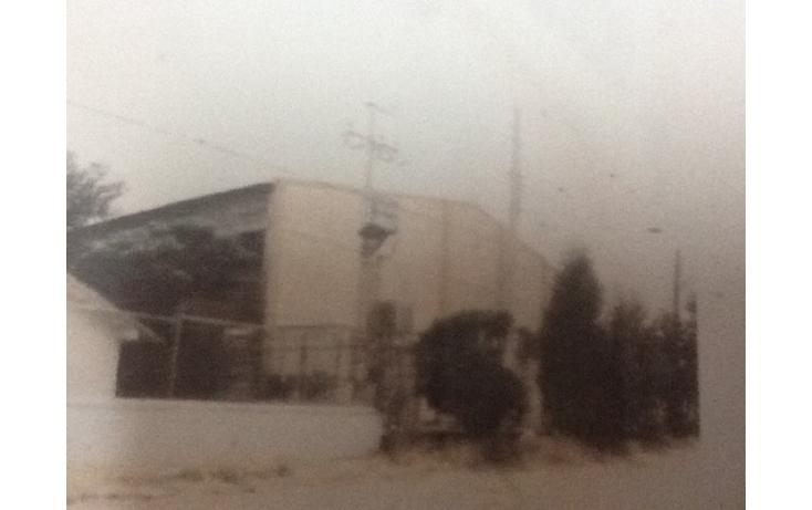 Foto de edificio en venta en, revolución, chihuahua, chihuahua, 566470 no 04