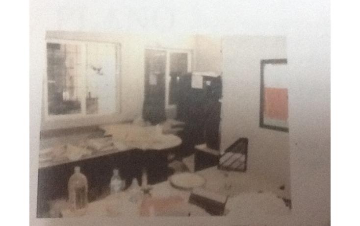 Foto de edificio en venta en, revolución, chihuahua, chihuahua, 566470 no 05