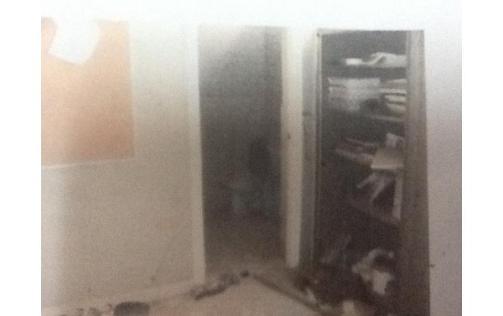 Foto de edificio en venta en, revolución, chihuahua, chihuahua, 566470 no 06