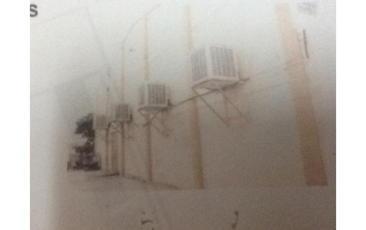 Foto de edificio en venta en, revolución, chihuahua, chihuahua, 566470 no 07