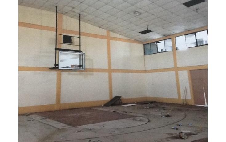 Foto de edificio en venta en, revolución, chihuahua, chihuahua, 566470 no 08