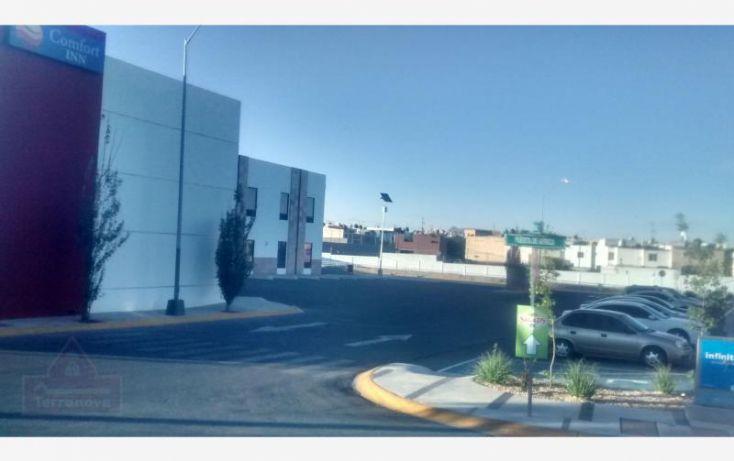 Foto de local en renta en, revolución, chihuahua, chihuahua, 961389 no 07