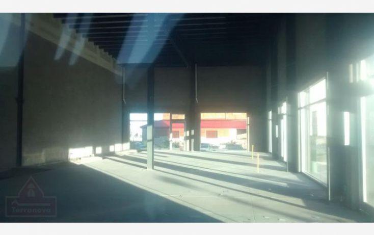 Foto de local en renta en, revolución, chihuahua, chihuahua, 961389 no 10
