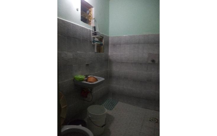 Foto de casa en venta en  , revoluci?n, chilpancingo de los bravo, guerrero, 1636526 No. 03