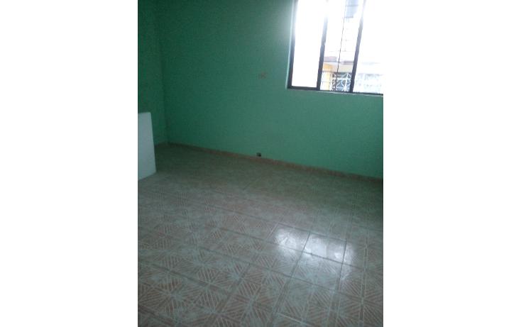 Foto de casa en venta en  , revoluci?n, chilpancingo de los bravo, guerrero, 1636526 No. 05