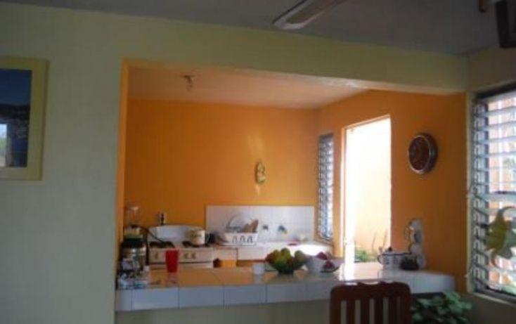 Foto de casa en venta en, revolución, cuautla, morelos, 1406501 no 08