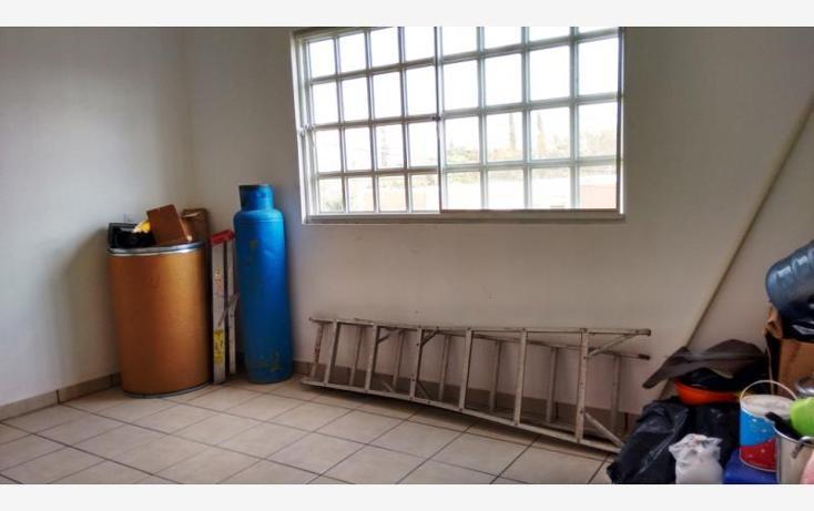 Foto de casa en venta en  , revolución, cuautla, morelos, 1683766 No. 10