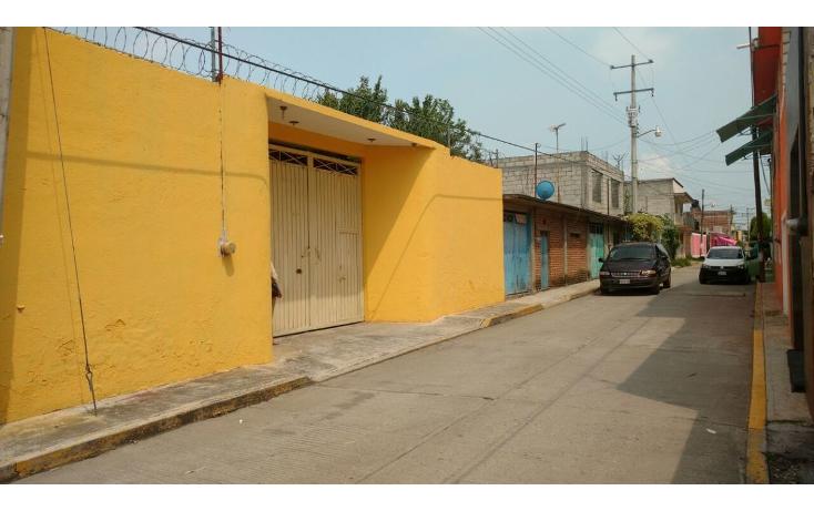 Foto de casa en venta en  , revoluci?n, cuautla, morelos, 1863506 No. 01