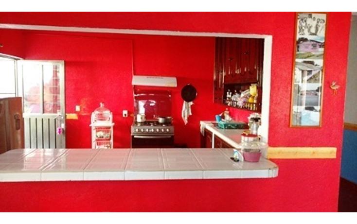 Foto de casa en venta en  , revoluci?n, cuautla, morelos, 1863506 No. 02