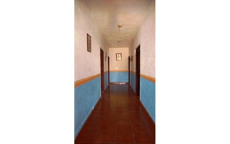 Foto de casa en venta en  , revoluci?n, cuautla, morelos, 1863506 No. 05