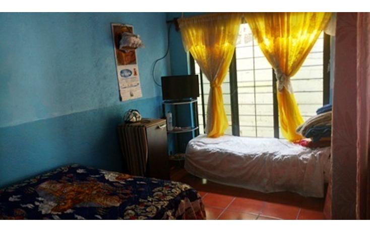 Foto de casa en venta en  , revoluci?n, cuautla, morelos, 1863506 No. 06