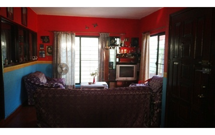 Foto de casa en venta en  , revoluci?n, cuautla, morelos, 1863506 No. 10