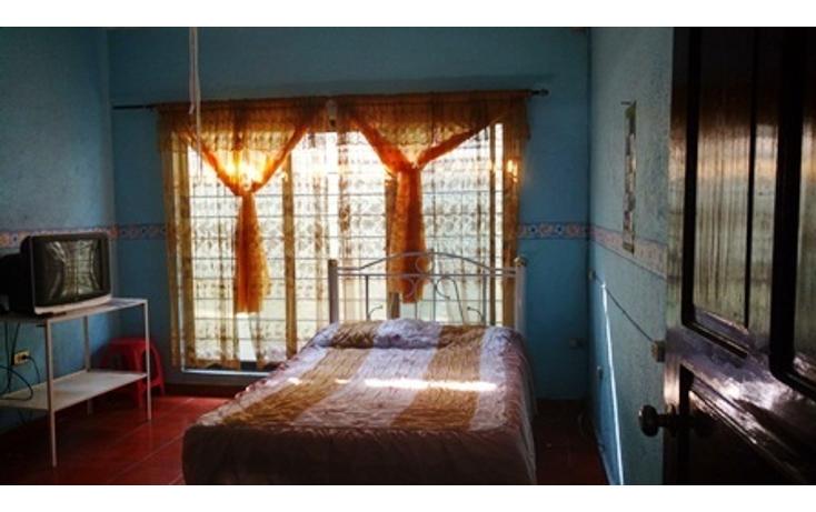 Foto de casa en venta en  , revoluci?n, cuautla, morelos, 1863506 No. 11