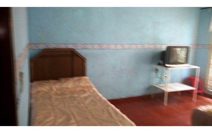 Foto de casa en venta en  , revoluci?n, cuautla, morelos, 1863506 No. 12