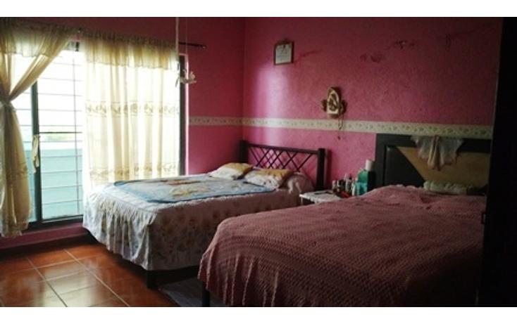 Foto de casa en venta en  , revoluci?n, cuautla, morelos, 1863506 No. 13