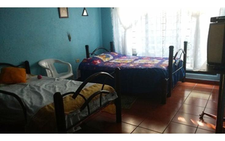 Foto de casa en venta en  , revoluci?n, cuautla, morelos, 1863506 No. 14