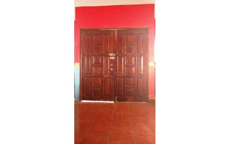 Foto de casa en venta en  , revoluci?n, cuautla, morelos, 1863506 No. 15