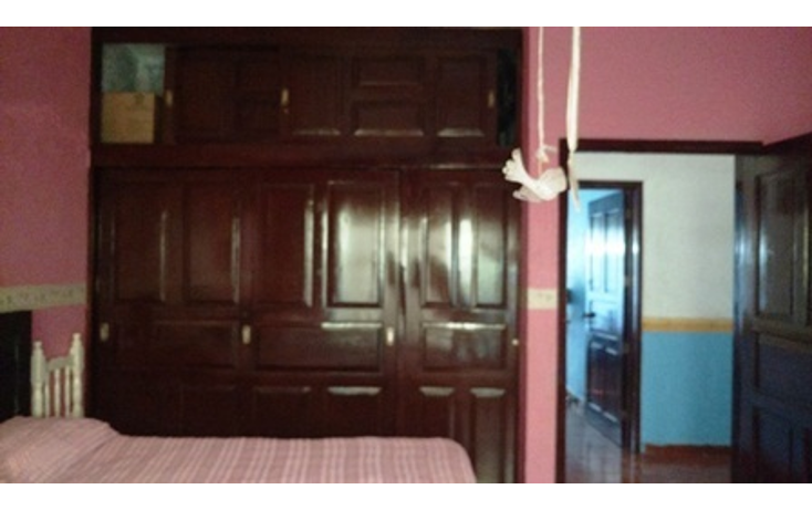 Foto de casa en venta en  , revoluci?n, cuautla, morelos, 1863506 No. 16