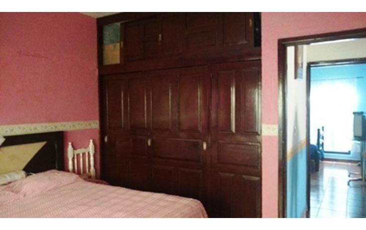 Foto de casa en venta en  , revoluci?n, cuautla, morelos, 1863506 No. 17