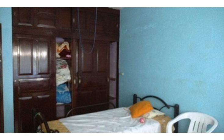 Foto de casa en venta en  , revoluci?n, cuautla, morelos, 1863506 No. 18