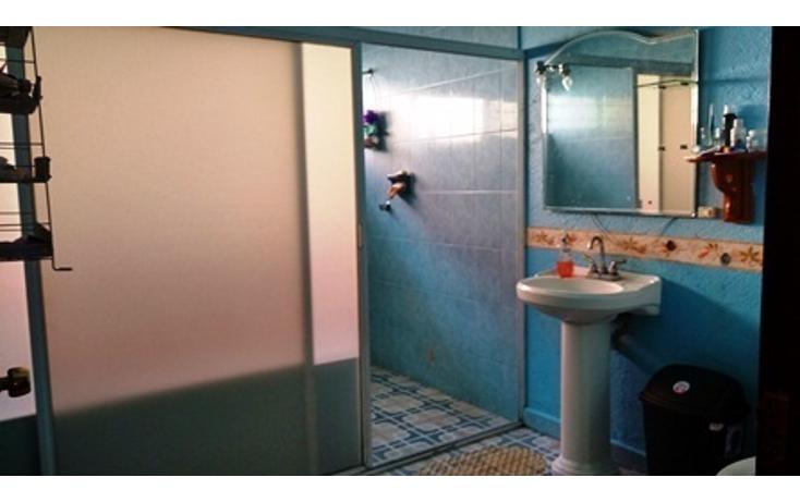 Foto de casa en venta en  , revoluci?n, cuautla, morelos, 1863506 No. 20