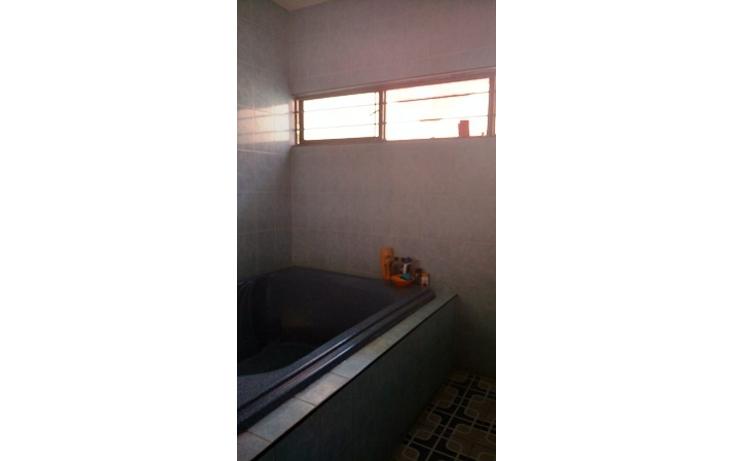 Foto de casa en venta en  , revoluci?n, cuautla, morelos, 1863506 No. 22
