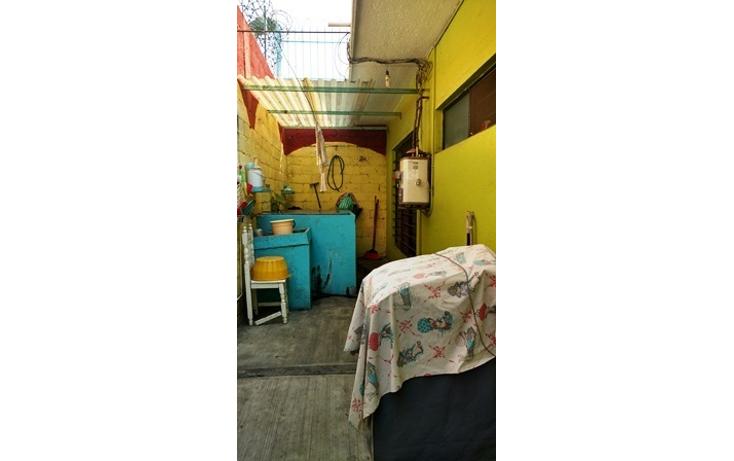 Foto de casa en venta en  , revoluci?n, cuautla, morelos, 1863506 No. 24