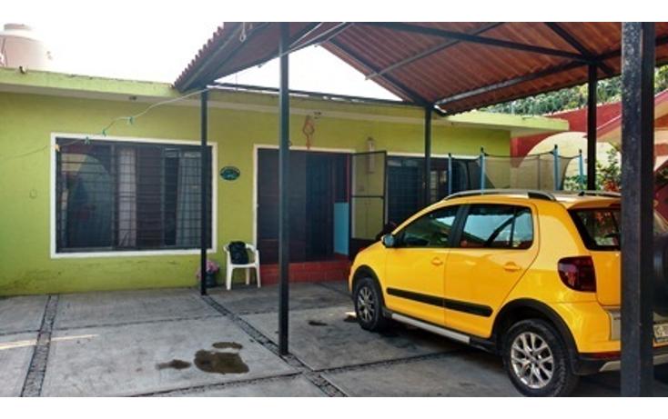 Foto de casa en venta en  , revoluci?n, cuautla, morelos, 1863506 No. 25