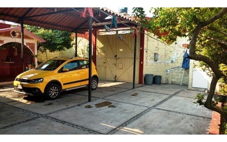 Foto de casa en venta en  , revoluci?n, cuautla, morelos, 1863506 No. 27