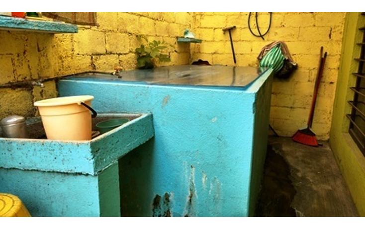 Foto de casa en venta en  , revoluci?n, cuautla, morelos, 1863506 No. 29