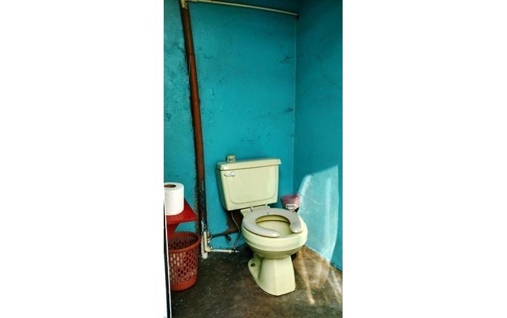 Foto de casa en venta en  , revoluci?n, cuautla, morelos, 1863506 No. 30