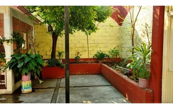 Foto de casa en venta en  , revoluci?n, cuautla, morelos, 1863506 No. 34