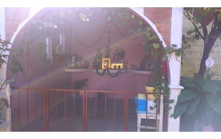 Foto de casa en venta en  , revoluci?n, cuautla, morelos, 1863506 No. 35