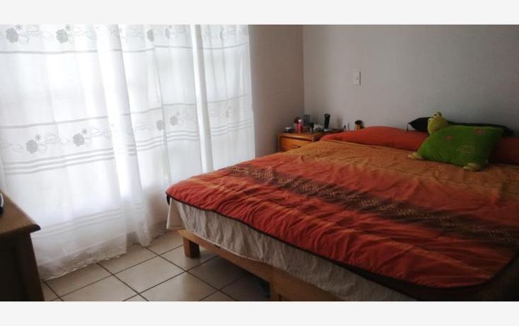 Foto de casa en venta en  , revolución, cuautla, morelos, 2036122 No. 08