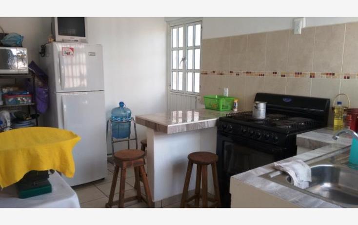 Foto de casa en venta en  , revolución, cuautla, morelos, 2036122 No. 09