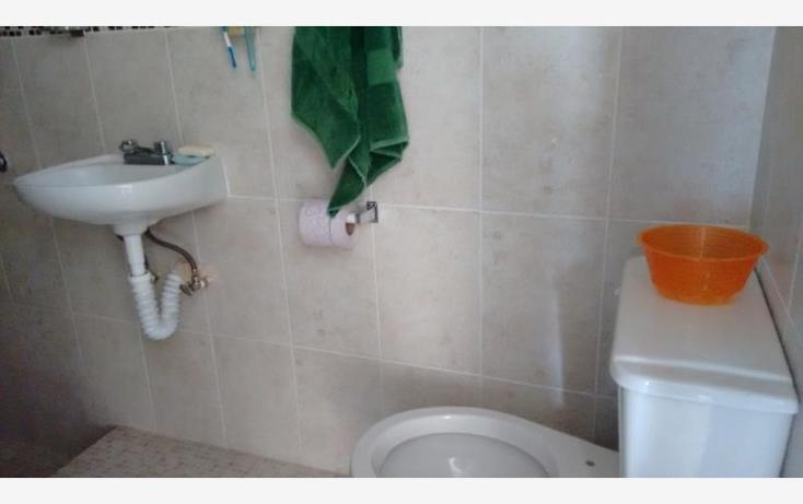 Foto de casa en venta en  , revolución, cuautla, morelos, 2036122 No. 11