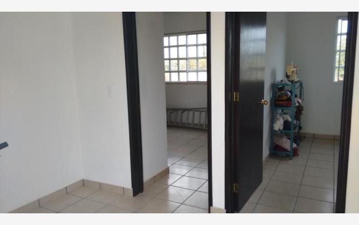 Foto de casa en venta en  , revolución, cuautla, morelos, 2036122 No. 12