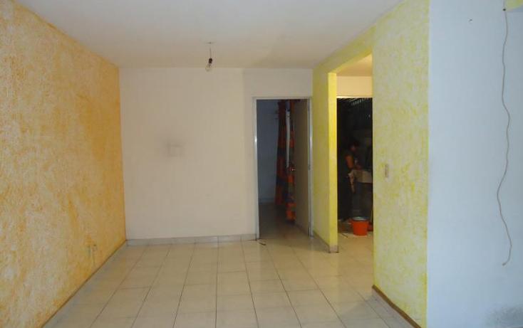 Foto de casa en venta en  , revoluci?n, cuernavaca, morelos, 1540226 No. 02