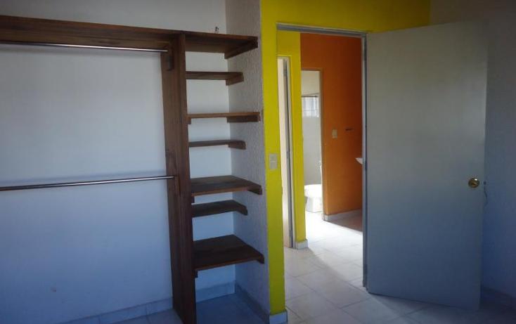 Foto de casa en venta en  , revoluci?n, cuernavaca, morelos, 1540226 No. 04
