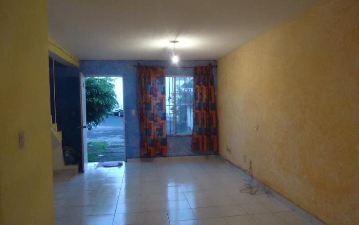 Foto de casa en venta en  , revoluci?n, cuernavaca, morelos, 1540226 No. 05