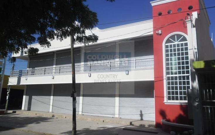 Foto de local en renta en  , revolución, culiacán, sinaloa, 1841872 No. 13