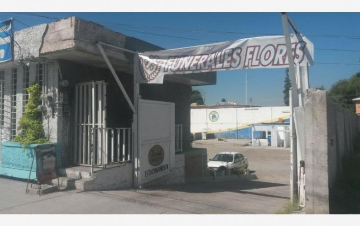 Foto de terreno comercial en venta en, revolución, gómez palacio, durango, 825399 no 01
