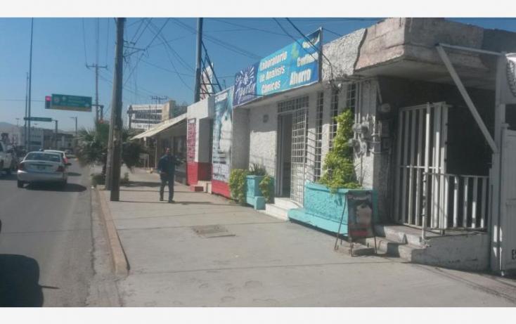 Foto de terreno comercial en venta en, revolución, gómez palacio, durango, 825399 no 02