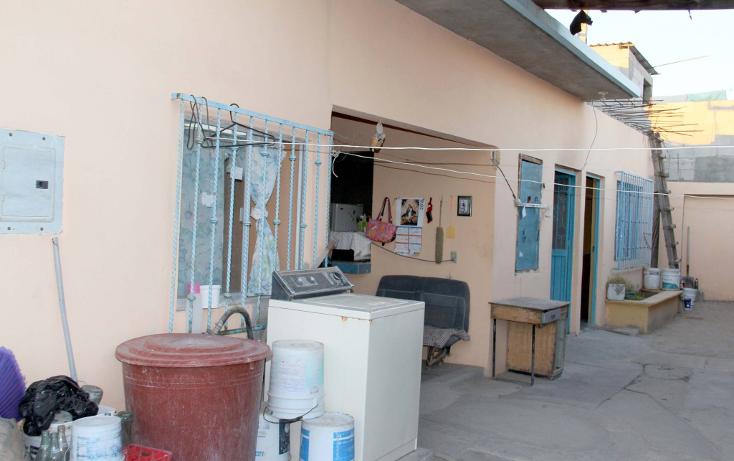 Foto de casa en venta en  , revolución ii, la paz, baja california sur, 1141037 No. 02